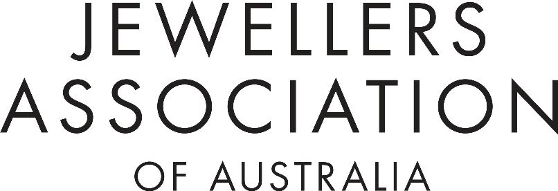 Jewellers Association of Australia - Home